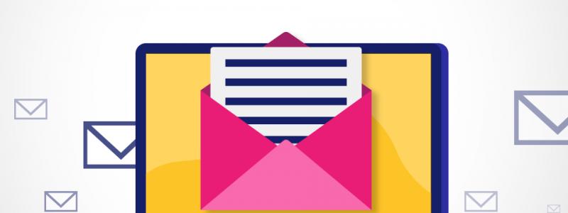EmailMK